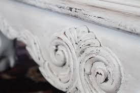 white furniture paintCHALK PAINT  HOW TO PAINT FURNITURE  CHALK PAINT COLORS
