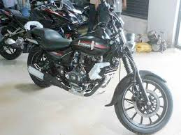 new car launches zigwheelsBajaj Avenger Street spotted prior to official launch  ZigWheels
