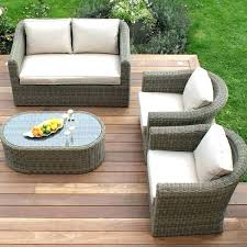 Patio furniture covers home depot Depot Canada Home Depot Furniture Covers Outdoor Furniture Covers Wicker Outdoor Furniture Outdoor Furniture Covers Home Depot Elmundotiendacom Home Depot Furniture Covers Helloblondieco
