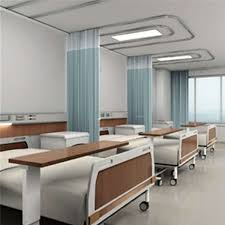Office Curtains 2014 China Used Hospital Curtainshospital Bed Curtain In Emergency Room Office Curtains