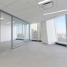 floor office. columnfree floors 9u0027 finished ceilings community of innovative peers flexible lease terms immediate occupancy u003e floor office n