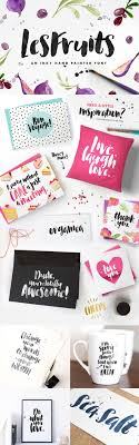Life Font Best 25 Writing Fonts Ideas Only On Pinterest Handwriting Fonts