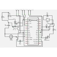 e cigarette pcb circuit board e cigarette pcb circuit board e cigarette pcb circuit board e cigarette pcb circuit board suppliers and manufacturers at alibaba com