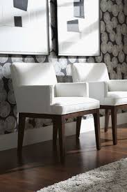 Living Room Chairs Ethan Allen 17 Best Images About Chairs Sofas On Pinterest Shops