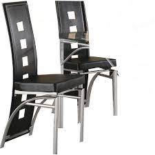 Dining Chair Price Dining Chairs Excellent Steel Dining Chairs Price In Kerala