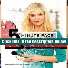 rae morris makeup the ultimate guide pdf makeup daily