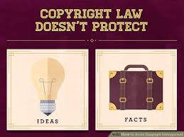 Copyright Infringement How To Avoid Copyright Infringement 8 Steps With Pictures