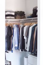 Open Closets Small Spaces 296 Best Open Closets Are All The Rage Images On Pinterest Open