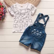 BibiCola <b>Baby</b> boys <b>clothing</b> sets <b>baby</b> summer products <b>bebe</b> ...