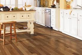 Laminate Flooring Information from Carpet Mill