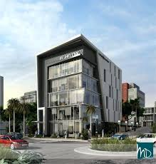 contemporary office building. full image for modern office building design contemporary floor plans g
