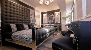 Furniture Furniture Stores In Beautiful Local Furniture Stores