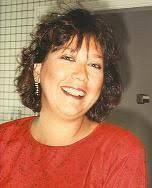 Bobbi Valdez Obituary - Death Notice and Service Information