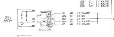 astrosafari com • ecmb problems fuel pump relay gray wire is ground image