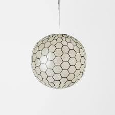 stylish orb pendant light orb pendant light soul speak designs
