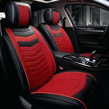 nissan versa seat covers car seat cover car seat covers auto seats cushion for sunny versa
