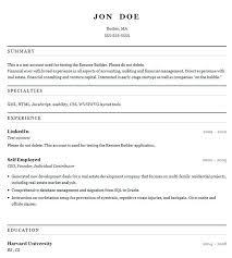 Resume Builder Free Online Printable Got Resume Builder Free Resume Templates To Print Free Resume Maker