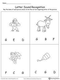 e8cb65db5f5b2c4e6d9448f7891 preschool worksheets letter g