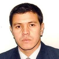 Abdul Ahmad Hussaini - Senior Manager Internal Audit - Telecom Development  Company Afghanistan (TDCA)/Roshan | LinkedIn