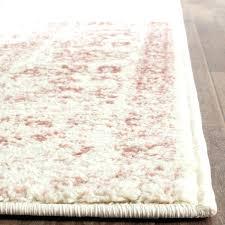 safavieh rugs safavieh rag rug reviews safavieh rugs