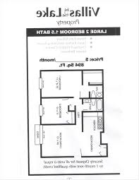 Master Bedroom Suite Layout Bedroom Master Bedroom Suite Floor Plans Best Colour Combination