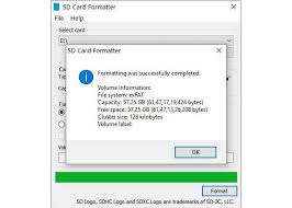 format write protected usb drive