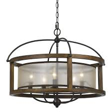 ceiling lights empire chandelier bronze chandelier large drum shade ceiling light drum pendant chandelier with