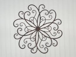 amazing 30 metal wall scrolls decorating inspiration of