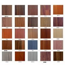 Attractive Mohawk Floors Design Ideas