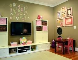 Image Girls Room Childrens Playroom Furniture Toddler Playroom Furniture Kids Play Room Furniture Toddler Playroom Furniture Design Playroom Furniture Childrens Playroom Hottubgeniusinfo Childrens Playroom Furniture Toddler Playroom Furniture Kids Play