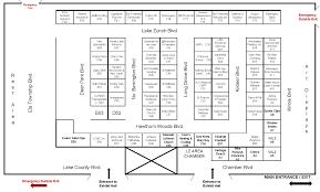 paper sample term vvm class 9