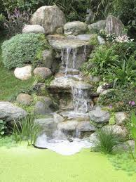 Small Picture Best 25 Garden pond ideas only on Pinterest Ponds Pond ideas