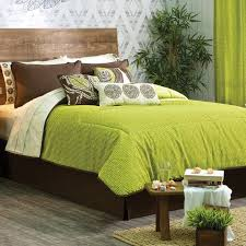 green bed sheets texture. Exellent Texture Ikal Lime Green Comforter Set Is Full Of Texture And Will Definitely  Brighten Your Room Intended Bed Sheets Texture