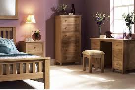 Nimbus Bedroom Furniture Nimbus Bedroom Furniture Hatters Fine Furnishings Living