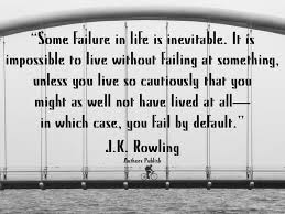 best author j k rowling images book quotes  j k rowling writing