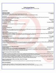 Sample Healthcare Consultant Resume Management Consultant Resume Sample Free Cv Template Change VoZmiTut 19