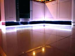 kitchen cabinet lighting. Led Lighting Under Cabinet Lights For Kitchen Cabinets  Strip .