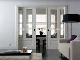 lovable pocket doors with glass and glass pocket doors glass pocket doors supplieranufacturers
