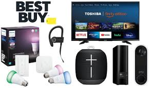 Best Buy Led Lights For Tv Deals Best Buys New 3 Day Sale Discounts Philips Hue