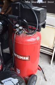 air compressor for painting furniture best master furniture check more at