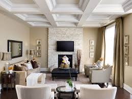 Living Room Design Concepts Living Room 30 Cozy Country Inspired Living Room Design Concepts