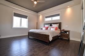 dark hardwood floors bedroom. Modren Floors Restaining Wood Floors Pale Flooring Gray Dark Hardwood Floor Stained  Bedroom Color Ideas With Bedrooms Throughout O