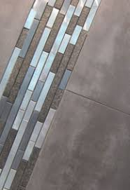 office tile flooring. Beautiful And Practical Office Tile Flooring