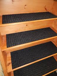 stair treads rugs case tread canada runner installation rug s carpet and runners contemporary carpets for stairs pads striped landing ways to outside
