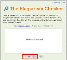 apa style formal essay computer knowledge to put on resume sample top plagiarism checker online seekdefo com examples of plagiarism from real students