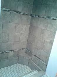 tile for in el paso tx