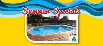 big pools big offers