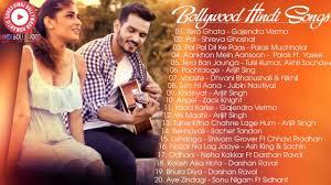 Best Bollywood Songs Romantic 2019 New Hindi Love Songs 2019 Best Indian Songs 2019