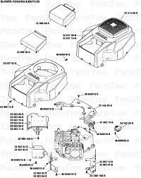 Part m diagram 18 luxury kohler engines sv730 3044 kohler sv730 engine courage of part m
