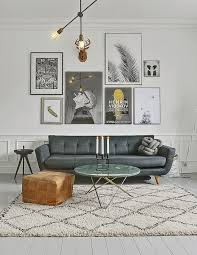 cool playful white home coco lapine